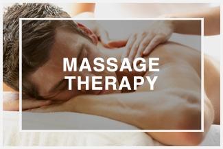 Chiropractic Wenatchee WA Massage Therapy