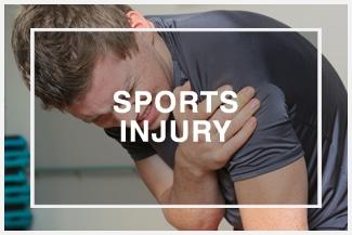 Chiropractic Wenatchee WA Sports Injury