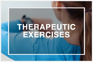 Chiropractic Wenatchee WA Therapeutic Exercises
