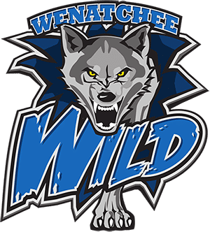 Proud Supporter and Official Rehab Clinic of the Wenatchee Wild