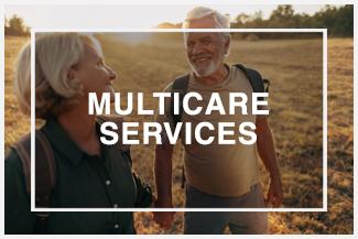 Medical Services in Wenatchee WA